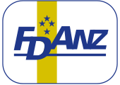https://www.fdanz.co.nz/