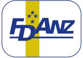 fdanz