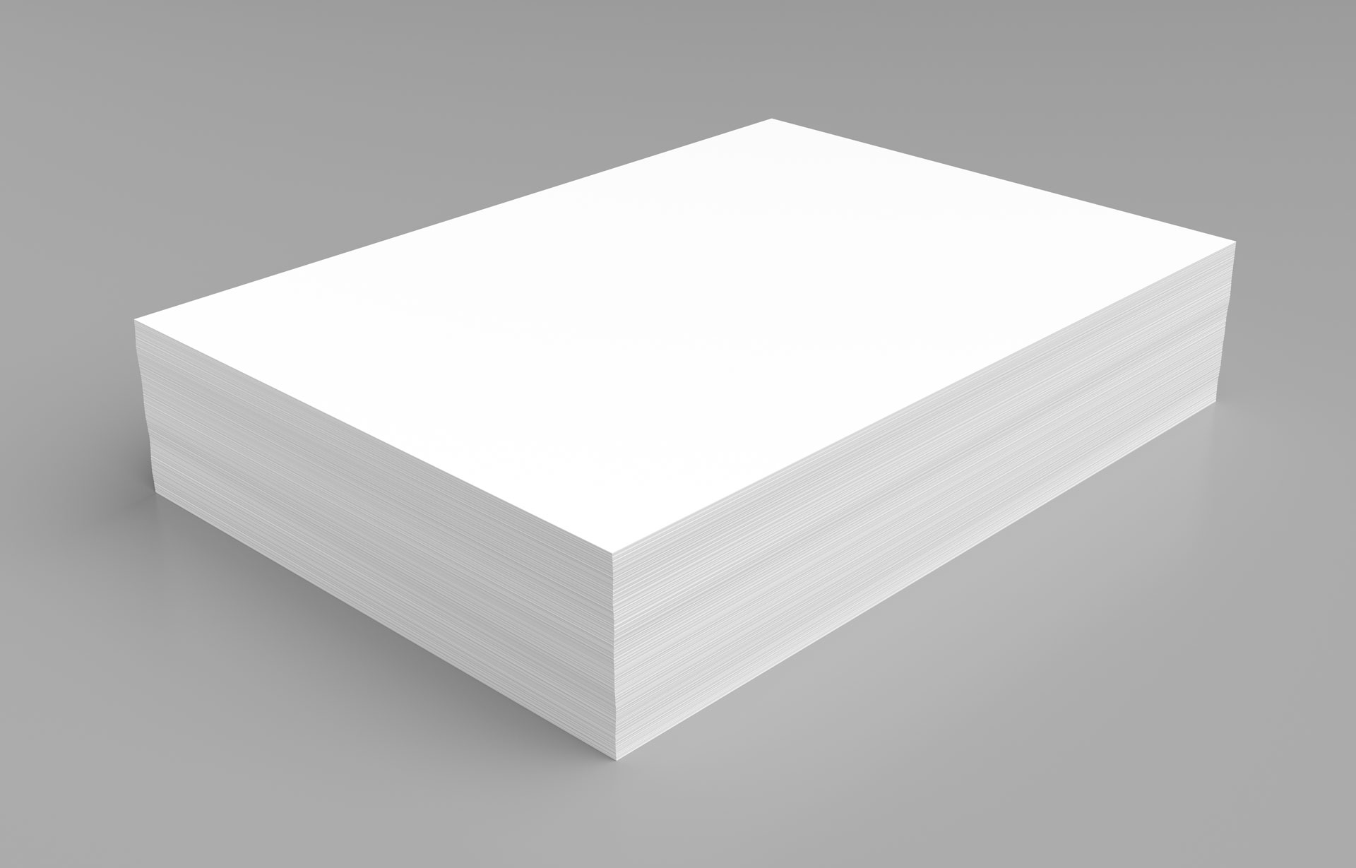 A4 Laser Compatible Paper – In Loving Memory Of