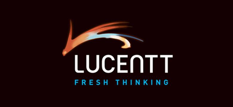 lucentt-logo-780x360